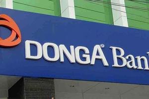Ngân hàng Đông Á: Nhiều vi phạm, thua lỗ khủng
