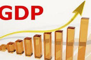 BVSC: Nếu dịch bệnh kiểm soát tốt, GDP sẽ tăng mạnh vào quý II/2021