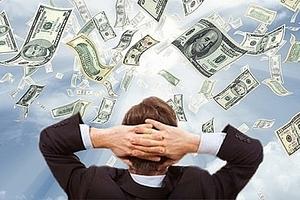 Làm gì để nhiều tiền, ngân hàng nào cho vay khách hàng nhiều nhất?