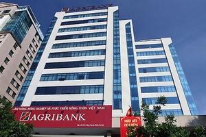 Agribank chuẩn bị bán đấu giá tài sản của Cty Cổ phần tập đoàn Quang Minh