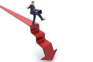 Góc nhìn chuyên gia tuần mới: Thị trường sẽ bước vào đợt sóng giảm thứ 2?