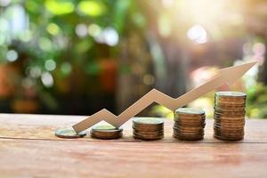 Top 10 cổ phiếu tăng/giảm mạnh nhất tuần: Nhóm ngân hàng trở lại
