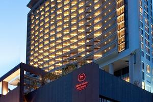 Lộ diện 'đại gia' vừa thâu tóm 2 khách sạn 5 sao Sheraton tại Nha Trang và Đà Nẵng