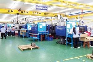 Những lần thoái vốn của Tổng Công ty Công nghiệp Sài Gòn
