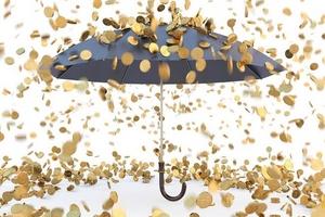 Góc nhìn chuyên gia tuần mới: Cơ hội cho nhóm cổ phiếu penny?