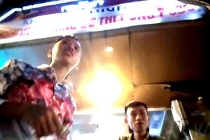 Hà Nội: Hàng loạt quán karaoke bị đình chỉ vẫn hoạt động ở quận Đống Đa