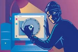 Vấn nạn đánh cắp thông tin cá nhân: Hậu quả khôn lường