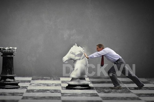Nhận định thị trường phiên 14/11: Chưa nên vội vã giải ngân