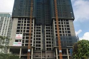 Housinco Tân Triều: Khách hàng e ngại vì dự án dính nhiều vi phạm?