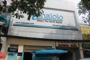 Hahalolo: Mạng xã hội vượt mặt Facebook, có 2 tỉ người dùng hay công ty đa cấp trá hình?