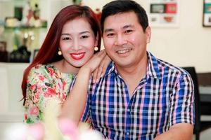 Thương vụ thất bại hiếm hoi của doanh nhân Nguyễn Hoài Nam với ông chủ gốm sứ Thanh Hà Nguyễn Đức Truyền
