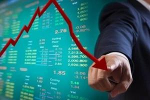 Đánh giá thị trường chứng khoán ngày 24/10: Tiếp tục điều chỉnh