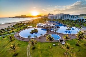 Du lịch Thu Đông theo gợi ý từ chuyên gia Mạng lưới trao đổi kỳ nghỉ lớn nhất thế giới