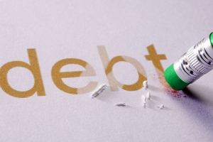 VDSC lo ngại về gánh nặng dự phòng tại một số ngân hàng