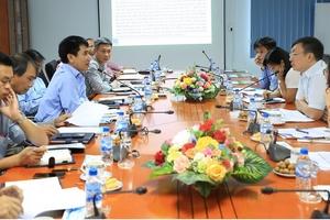 Lọc hóa dầu Bình Sơn gặp khó trong việc thu xếp vốn dự án nâng cấp lọc dầu Dung Quất