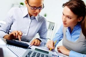 Doanh nghiệp cần làm gì khi chưa tuyển dụng được kế toán trưởng thực thụ?