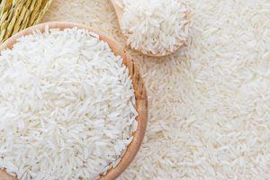 Nguồn cung giảm khiến giá gạo tăng cao