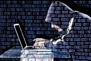 Cảnh báo xu thế giả mạo đối với dịch vụ Internet Banking