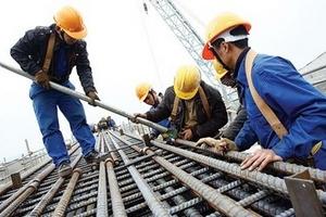 Đẩy mạnh hợp tác quốc tế về quản lý dự án xây dựng