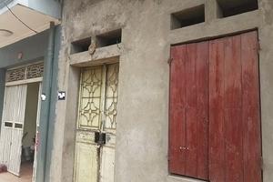 Bắc Ninh: Người đàn ông ra tay sát hại mẹ đẻ, vợ và 2 con
