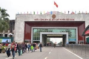 Giải cứu 3 'cô dâu' khỏi đường dây buôn người ở biên giới Việt - Trung