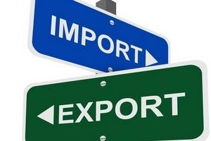 Xuất nhập khẩu gặp khó với thủ tục hành chính, quản lý mặt hàng