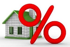 Khách hàng tốt được cho vay với lãi suất ngắn hạn thấp hơn 2-4%