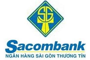 Sự ưu ái dành cho Sacombank