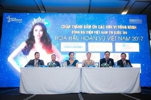 Nguyễn Thị Loan sẽ chinh chiến và giành thắng lợi ở Miss Universe 2017, tại sao không?