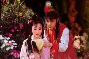 Diễn viên dọa tự tử vì vai Lâm Đại Ngọc khiến đạo diễn hốt hoảng