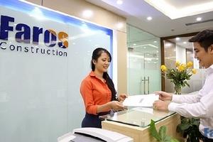 Em gái ông Trịnh Văn Quyết chi gần 43 tỷ đồng mua 500.000 cổ phiếu ROS