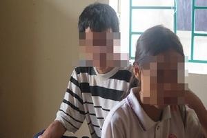 Xót xa gia cảnh bé gái bị yêu râu xanh nhiễm HIV xâm hại ở Ninh Bình