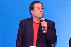 Ông Trầm Bê và Phan Huy Khang còn bao nhiêu tiền tại Sacombank?