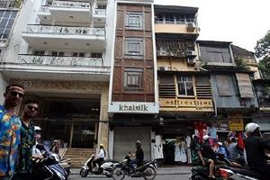 Từ scandal Khaisilk, nghĩ về uy tín thương hiệu Việt