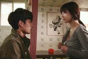Đạo diễn Hàn bị phạt vì dùng bạo lực ép diễn viên đóng cảnh nóng