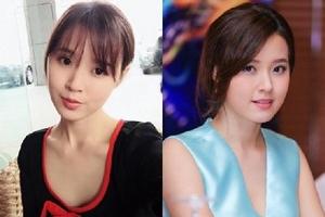 5 mỹ nhân Việt 'thay máu' hình ảnh liên tục khiến fan 'choáng váng'