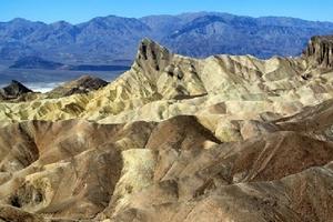11 điểm du lịch hấp dẫn nhưng nguy hiểm nhất trên thế giới