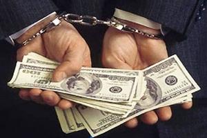 Thua cá độ, nguyên giám đốc lừa đảo, chiếm đoạt 2,5 tỷ đồng