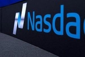 Nasdaq dùng trí thông minh nhân tạo cung cấp thông tin cho phân tích đầu tư