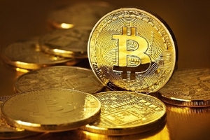 Bitcoin lập kỷ lục mới, vượt 2.100 USD trong ngày kỷ niệm quan trọng của cộng đồng bitcoin