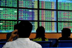 Thị trường tăng hơn 5% trong tháng 6, có 3 cổ phiếu giúp nhà đầu tư 'nhân đôi' tài khoản