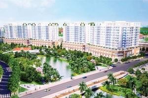 Kết luận thanh tra 38 dự án nhà ở tại Hà Nội (Kỳ 1)