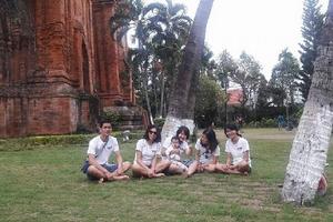 Mẹ share: Kinh nghiệm chọn chỗ ăn - nghỉ hợp lý cho gia đình khi du lịch Quy Nhơn