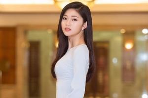 Ai sẽ tham gia Miss World 2018 khi tân Hoa hậu Việt Nam chưa kịp lộ diện?