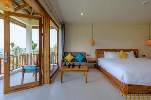 Ghim ngay những khu resort chất lượng tốt, giá rẻ ở Phú Quốc