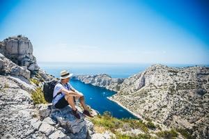 Khám phá Croatia qua ống kính của chàng trai Việt từng 'vi vu' 33 nước và vùng lãnh thổ