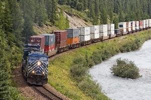 Dương Minh Logistic khánh thành tàu container lạnh chuyên chở nông thủy sản