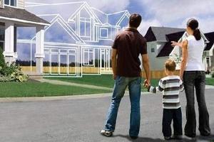 Những người mua nhà vào dịp cuối năm nên đọc thông tin này