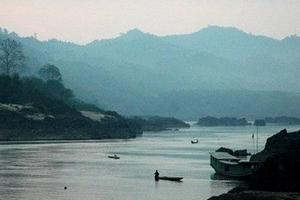 Lào trì hoãn quyết định xây dựng đập Sayabouri