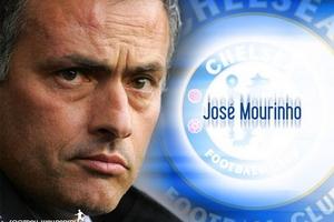 """Mourinho có thể bị phạt vì tuồn """"phao"""" cho cầu thủ"""